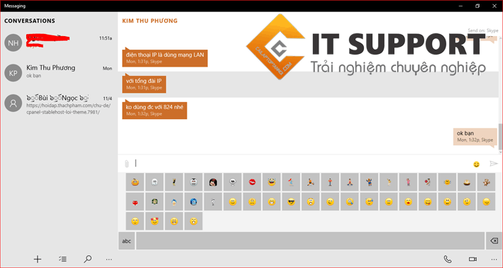 cap nhat windows 10 10586 (1)