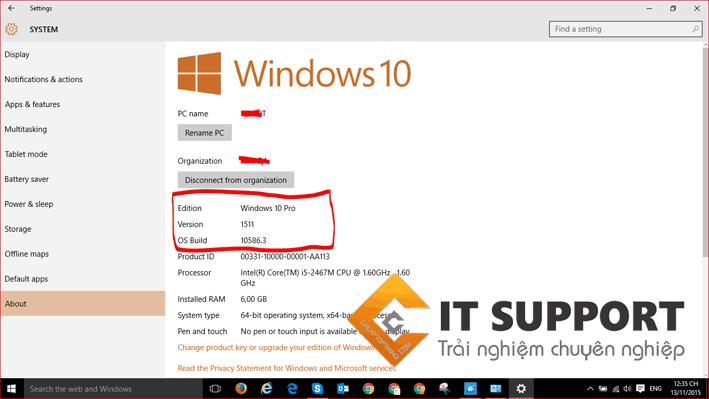 cap nhat windows 10 10586 (4)