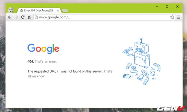 cache của trình duyệt web