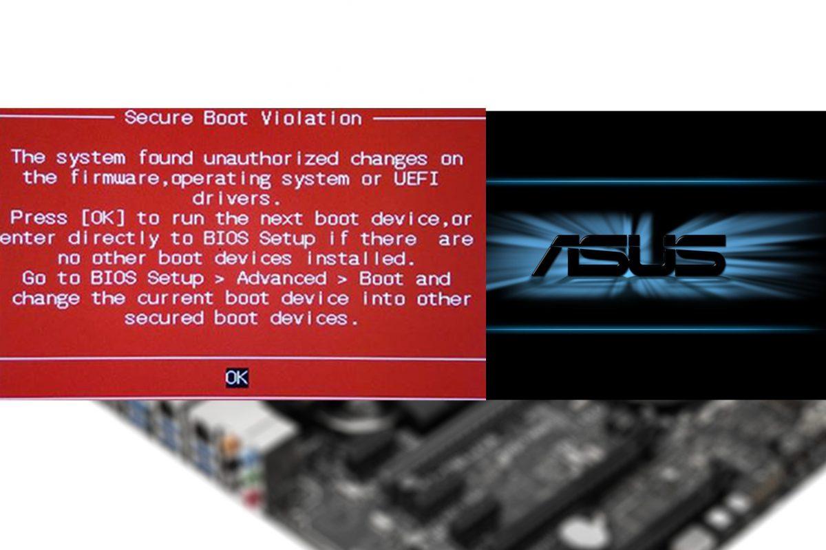 Nguyên nhân, cách khắc phục Windows 7 bị Màn hình đỏ (chủ yếu Asus)