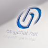 Thiết kế Logo thương mại điện tử Hàng Chất