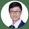 Huỳnh Hòa - Admin Viện IT