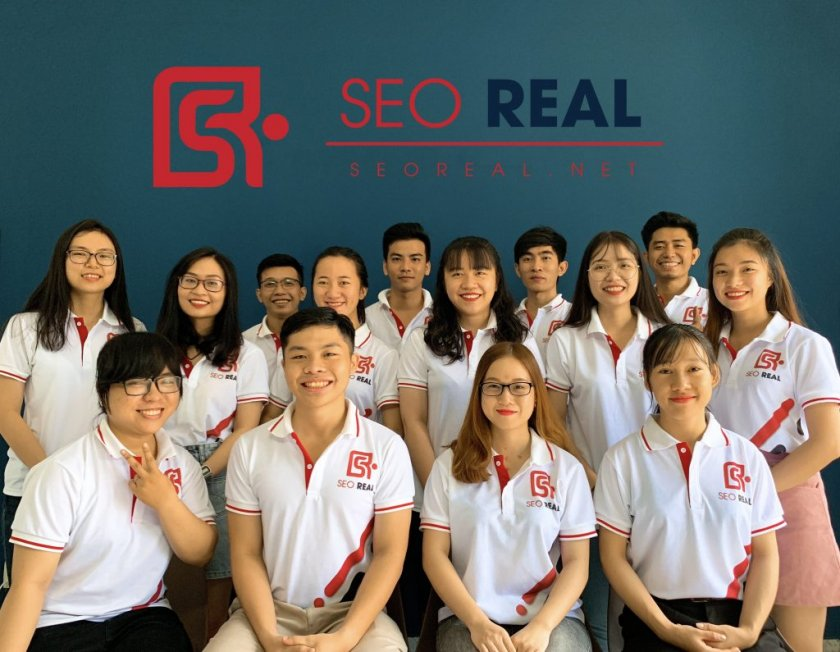 SeoReal Digital Agency