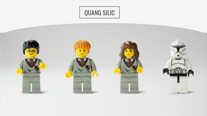 Công ty Quang silic Top dịch vụ SEO giá rẻ