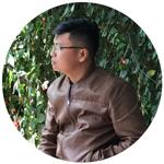 Avatar Trần Thắng CEO Viết Bài Xuyên Việt